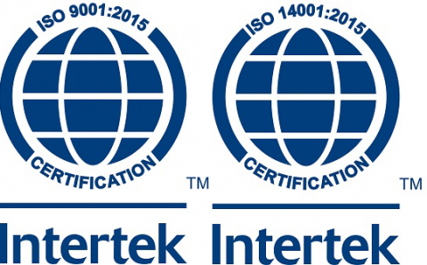 intertek_900114001.png
