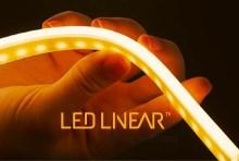 LED_Linear.jpg