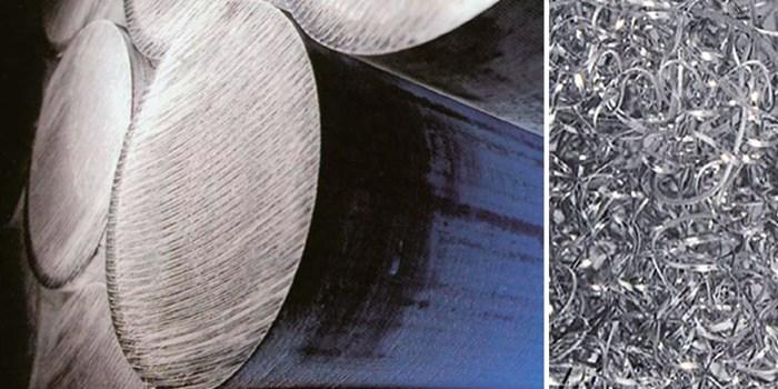 fagerhult_aluminium.jpg