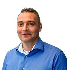Mark van Ewijk