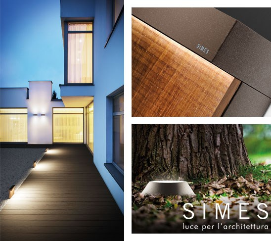 simes-life-is-outside.jpg