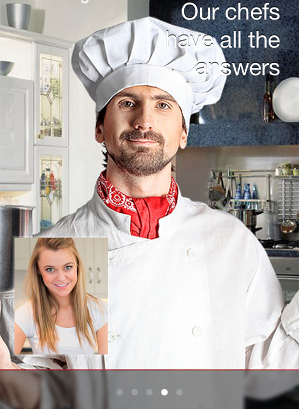 talk to chef kock.jpg