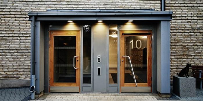 fagerhult-entrance.jpg