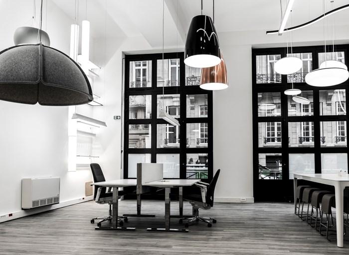 showroom-5.jpg