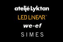 al_ledlinear_weef_simes.png