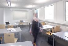 e-Sense-Connect-i-klassrum.png