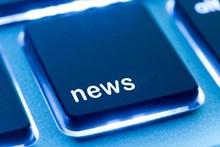 Carroussel_Nieuwsberichten_575_383.jpg