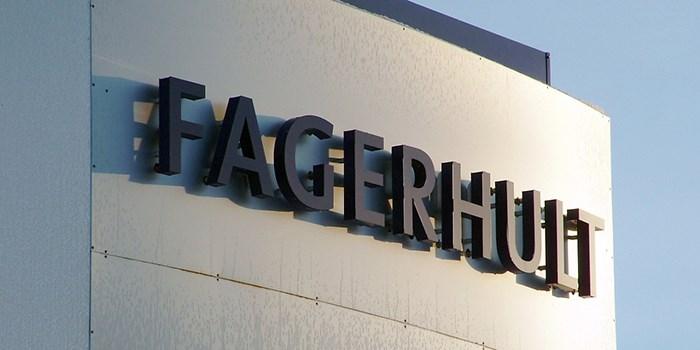 fagerhult_logo_mainbuilding.jpg