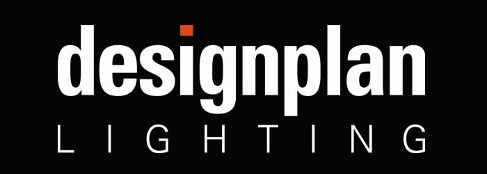 Fagerhult_header_Designplan_700x250.jpg