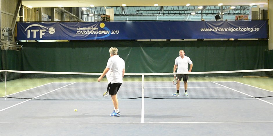 fagerhult_tennis.jpg