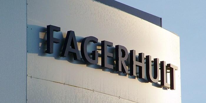 fagerhult_logo_utomhus.jpg