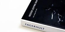 fagerhult_main_catalogue_2013.jpg