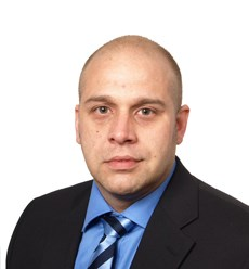 Harri Hautala