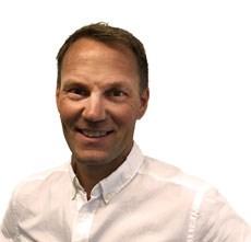 Anders Søyland