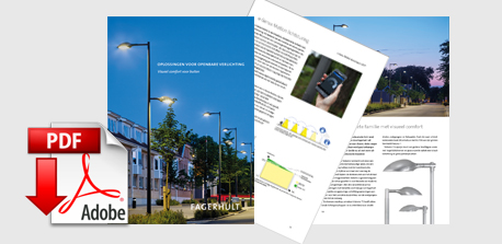 https://www.fagerhult.com/globalassets/global/downloads/brochures/nl/download-openbare-verlichting-met-button.jpg