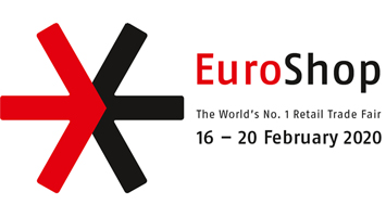 Events-2020-Euroshop-preview.jpg