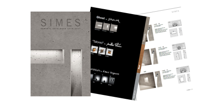 Download Simes