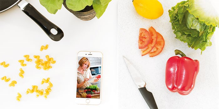 fresh_foodie_technology.jpg