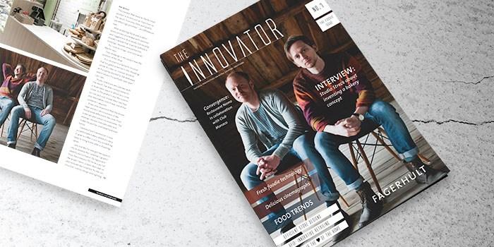 Innovator7_image_standard.jpg