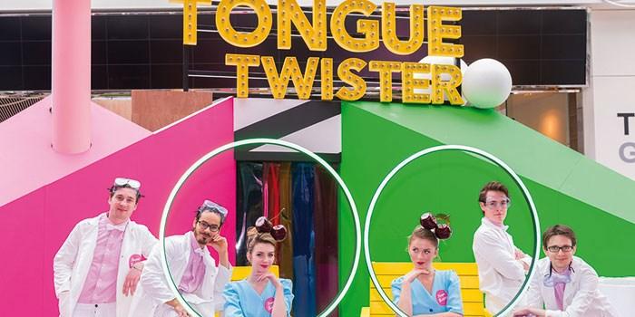 tounge_twister.jpg