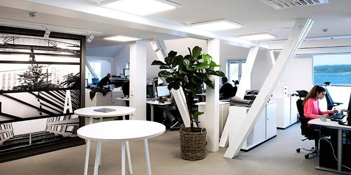 fagerhult_arkitekthuset_3.jpg