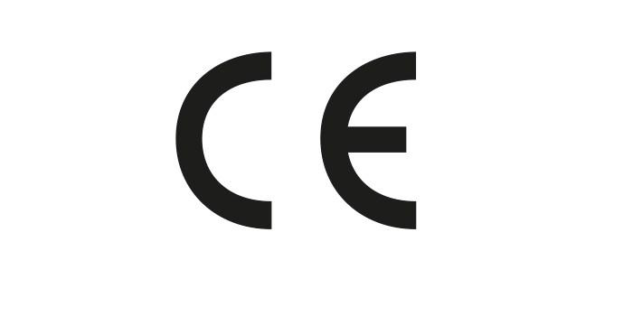 fagerhult_CE_marking.jpg