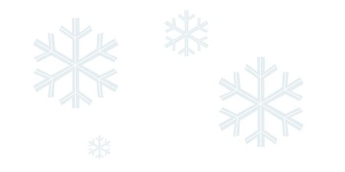 fagerhult_coldspaces.jpg