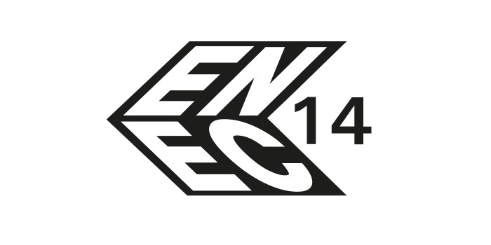 fagerhult_ENEC_marking.jpg
