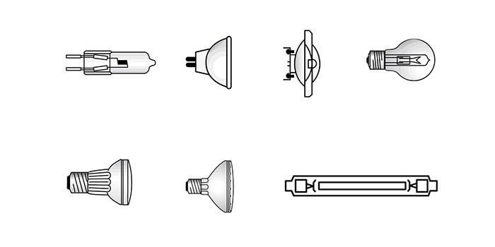 fagerhult_halogenlampor.jpg