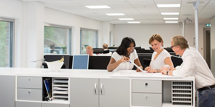 fagerhult_indoor_workplaces.jpg