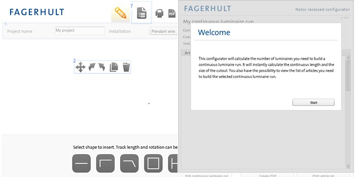 fagerhult_itrackconfigurator.jpg