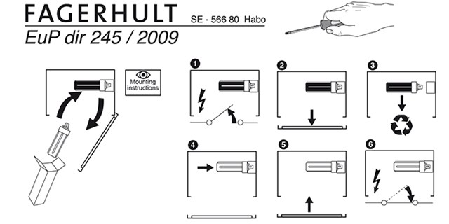 Fagerhult_maintenance-and-disassembly-instructions.pdf-1.jpg