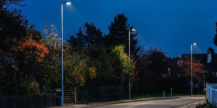 LED_Outdoor.jpg