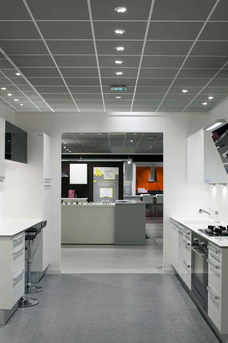 Hygena amiens modele de salle de bain thirard poigne - Catalogue auchan leers ...