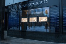 jewellery_shop_langaard_2_fagerhult.jpg