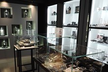 jewellery_shop_rathsack_1_fagerhult.jpg