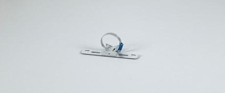Wire Suspension kit - Fagerhult (International)