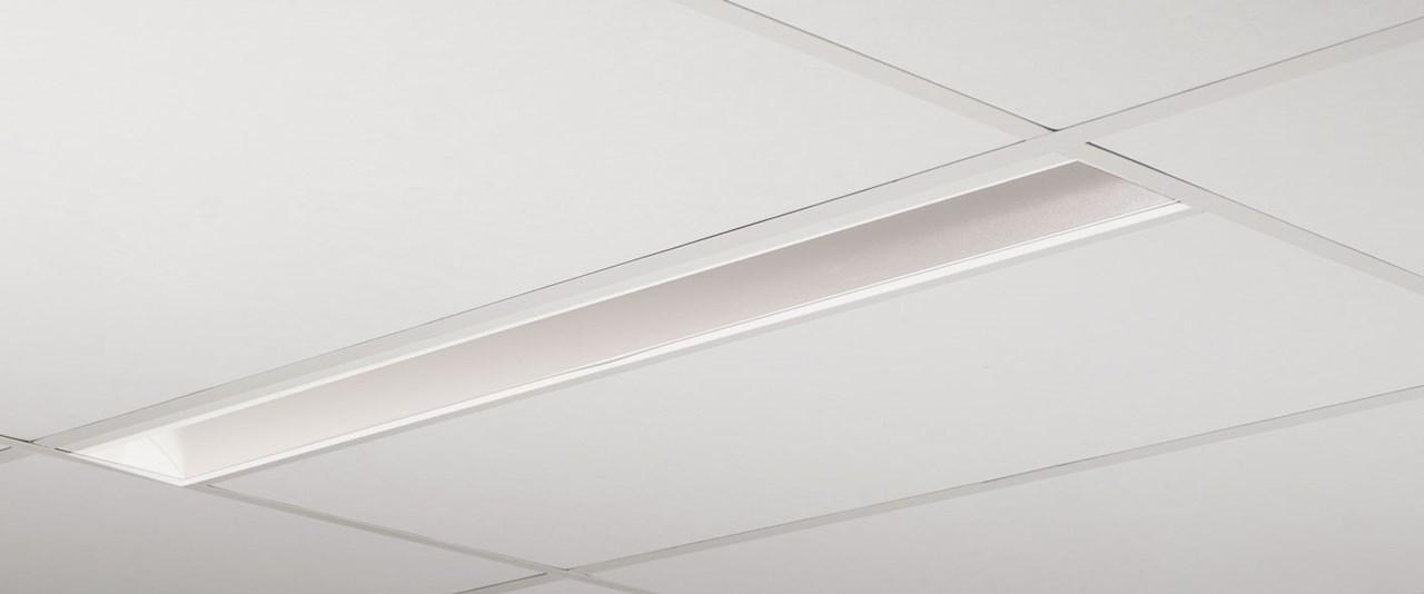 Gondol LED - Fagerhult (International)