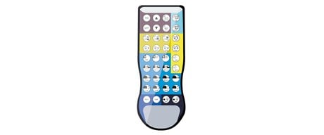 H_ProgrammingRemote_Active_86414.jpg